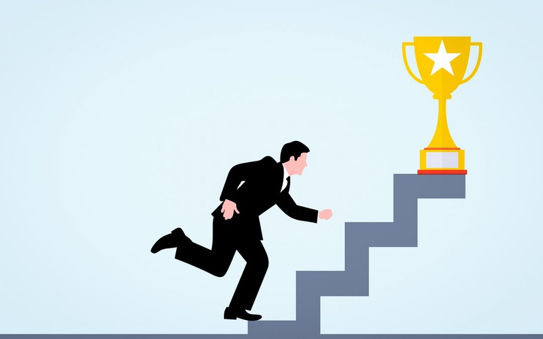 How To Write Quality Employee Award Nomination